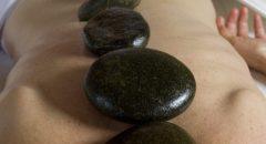 Copia (2) de piedras